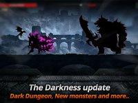 Cкриншот Темный Меч (Dark Sword), изображение № 25575 - RAWG