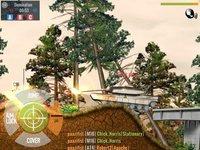 Stickman Battlefields screenshot, image №913876 - RAWG