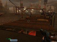Cкриншот Command & Conquer: Renegade 2, изображение № 368698 - RAWG