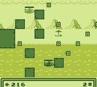 Cкриншот Survive Duo (Ximo), изображение № 2460298 - RAWG
