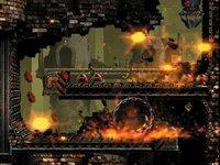 Cкриншот Oddworld: Abe's Exoddus, изображение № 120264 - RAWG