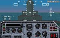 Cкриншот KA-50 Hokum, изображение № 289146 - RAWG