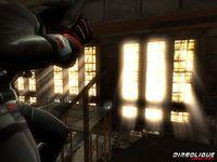 Cкриншот Infernal: Дьявольщина, изображение № 346524 - RAWG