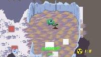 Cкриншот alienForest, изображение № 2569944 - RAWG