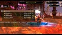 Cкриншот Hero must die. again, изображение № 2300742 - RAWG