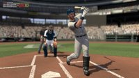 Cкриншот Major League Baseball 2K10, изображение № 544206 - RAWG