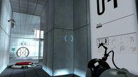 Portal screenshot, image №115794 - RAWG