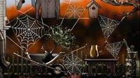 Cкриншот Spider: The Secret of Bryce Manor, изображение № 2160794 - RAWG