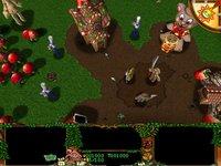 Cкриншот World Fables, изображение № 356592 - RAWG