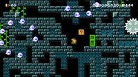Cкриншот Super Mario Maker, изображение № 267771 - RAWG
