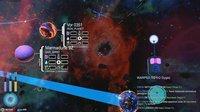 Cкриншот Planetship, изображение № 158839 - RAWG