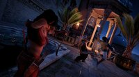 Cкриншот Prince of Persia: The Sands of Time Remake, изображение № 2515910 - RAWG