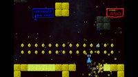 Cкриншот Hypership Still Out of Control, изображение № 1975582 - RAWG
