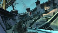 Cкриншот Guild Wars 2, изображение № 293671 - RAWG