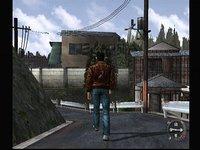 Cкриншот Shenmue, изображение № 803033 - RAWG