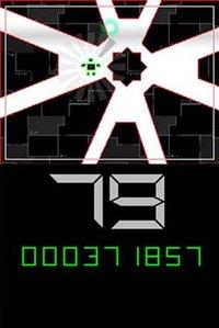 Cкриншот 99Seconds, изображение № 258581 - RAWG