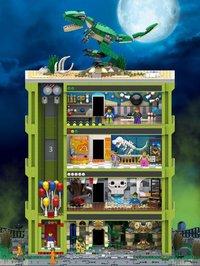 Cкриншот LEGO Tower, изображение № 1983211 - RAWG