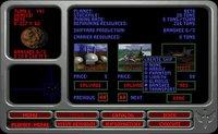 Cкриншот Wing Commander: Armada, изображение № 223929 - RAWG