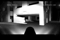 Cкриншот Frequency Sync, изображение № 1086959 - RAWG