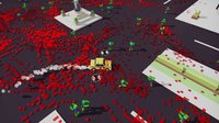 Blood Drift screenshot, image №853840 - RAWG