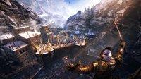 Middle-earth: Shadow of War screenshot, image №7014 - RAWG