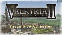 Cкриншот Valkyria Chronicles 2, изображение № 2056391 - RAWG