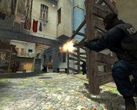 Cкриншот El Matador, изображение № 180042 - RAWG