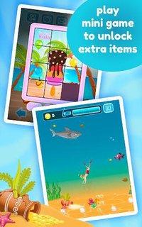 Cкриншот Ice Candy Kids - Cooking Game, изображение № 1584224 - RAWG
