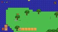 Cкриншот Survivor Island, изображение № 854097 - RAWG