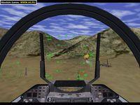 Cкриншот JetFighter 4: Fortress America, изображение № 298970 - RAWG