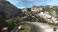 Cкриншот Forza Motorsport 3, изображение № 285802 - RAWG