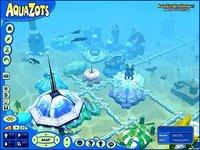 Cкриншот Повелитель глубин, изображение № 367668 - RAWG