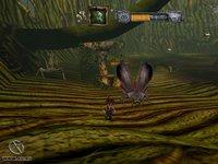 Cкриншот Evil Twin: Cyprien's Chronicles, изображение № 310899 - RAWG