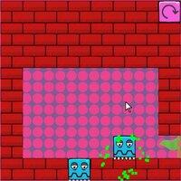 Cкриншот Get Squishy, изображение № 2397256 - RAWG