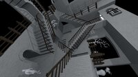 Cкриншот Escher's Experience, изображение № 2745176 - RAWG