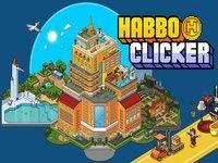 Habbo Clicker screenshot, image №2040859 - RAWG
