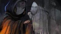 NAIRI: Tower of Shirin screenshot, image №843643 - RAWG