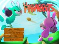 Cкриншот Pirabbits, изображение № 2642056 - RAWG