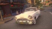Mafia II: Definitive Edition screenshot, image №2382402 - RAWG