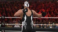 Cкриншот WWE 2K17, изображение № 9877 - RAWG