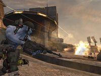 Cкриншот Rogue Trooper, изображение № 223760 - RAWG
