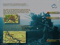 Cкриншот Battlefront, изображение № 459901 - RAWG