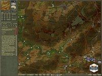 Cкриншот Command Ops: Battles from the Bulge, изображение № 554498 - RAWG