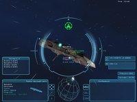 Cкриншот Homeplanet: Игра с огнем, изображение № 384157 - RAWG