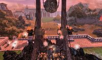 Cкриншот Overlord II, изображение № 175664 - RAWG