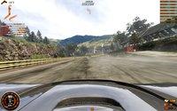 Cкриншот Gas Guzzlers: Убойные гонки, изображение № 86875 - RAWG