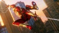 Marvel's Spider-Man - Turf Wars screenshot, image №2432613 - RAWG