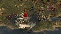 Hegemony Gold: Wars of Ancient Greece screenshot, image №97030 - RAWG