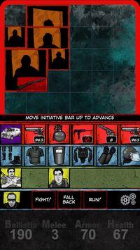 Cкриншот Survivor Z, изображение № 36114 - RAWG