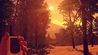Firewatch screenshot, image №25711 - RAWG